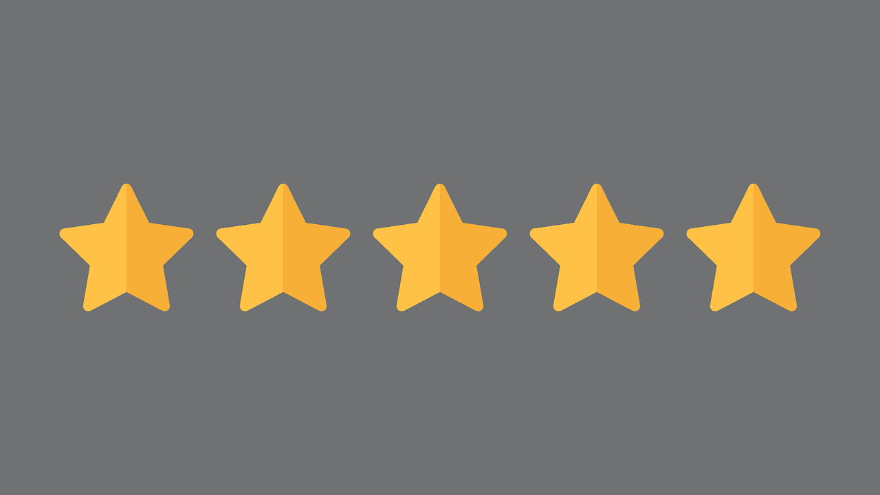 rating-hermitage-centralis